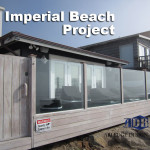 Imperial Beach Featured Project