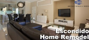 Escondido Home Repair