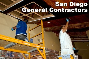 Solana Beach Home Repair